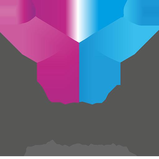 Rio Bravo Reversal | Dr  Roberto Perez